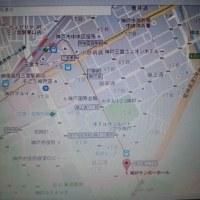 告知○2016.11.6(日)【神戸】国内ブリード爬虫類イベント・ぶりくら市。
