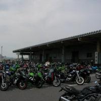 ソロっとKCBM in 境港