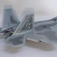 F-22 FF 1