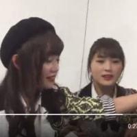 【動画】上西恵写真集「21K」見たなぎっしゅー!写真集見ながら、けいっちのけいっちをさわる柊&凪咲ちゃん