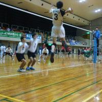 2/19(日)高草杯準決勝