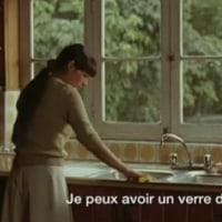 0442. 悲しみのミルク (2009)