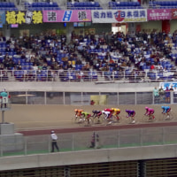 小倉競輪祭