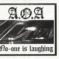 「塹壕からの電信:A.O.A編」その10