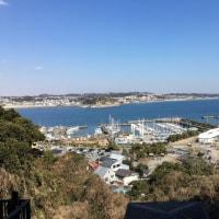 688「12年目の江ノ島トレジャー!!その2」