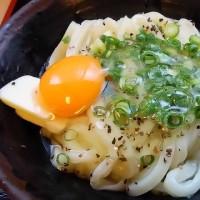 香川うどん~うどんバカ一代~