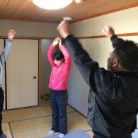 ツーリング 川湯温泉忘年会 Vol2