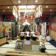 祇園祭 黒主山