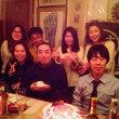 大坂坊主BAR staff 日誌 (5)