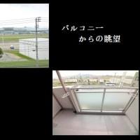 ■『解放感と落ち着きのある』 広々30㎡超えワンルーム ■アクシス東平尾Ⅱ 406号