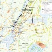 決断の時間:「ハドソン川の奇跡」その後