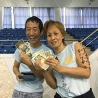2017 LDSS 詳細!