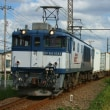 2017年7月28日  新金貨物線   EF64-1044 1094レ