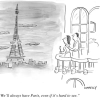 大気汚染、過去10年で最悪。パリは19世紀から卒業すべきである。
