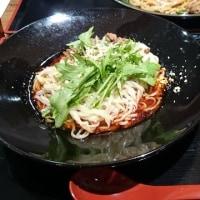 担々麺専門店 麻 SHIBIRE(しびれ) シタッテサッポロへ行く。