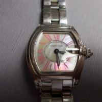 時計師の京都時間「京の選択時間」