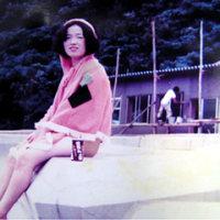 松本京子さん「平壌で入院中」