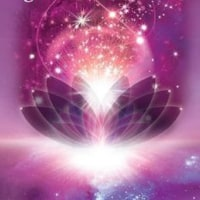 「愛は最善を為す」 ヒーリングのエネルギーを送って下さい!(11/14更新)