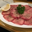 肉肉肉~ぅ