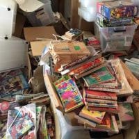 熊本 年末大掃除ゴミ処分 不用品の片付け処分‼️熊本市 リサイクル片付け買取&処分センター