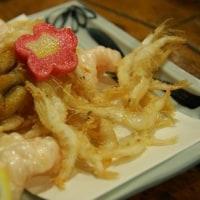 3月料理教室は、日本郷土料理シリーズ☆金沢のお料理♪