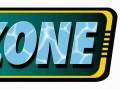 ★LEGO AQUANAUTSシリーズより、#6195の海底基地を(出来る限り)再現してみました~wwヾ(;´▽`A``!!の巻