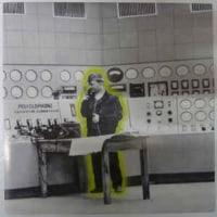 Esplendor Geométrico -Polyglophone 1997年作品