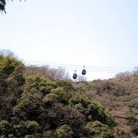 神戸市中央区(AJA 270108)移動運用報告