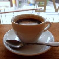 5FIVE CAFE&DINER