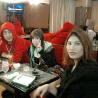 「 ジェーン アジア食堂 」
