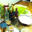 「ラム酒」と「グアダループ島」
