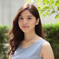 今年のミスソフィア(上智大学)候補の天野一菜さんが超キレイ!