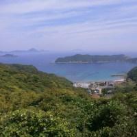 九州 長崎・五島教会巡礼 2017