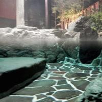 三加和温泉へ行ってきました