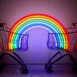 rainbow〜TLC It's Sunny
