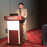 2017.04.25-28 TCTAP2017