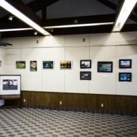 和らぎ家デジタルカメラ写真教室 「第四回写真展」