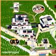 世界遺産、全国の東照宮の総本山「日光東照宮」