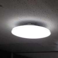 スピーカー付LED照明はかなりのクオリテイです。