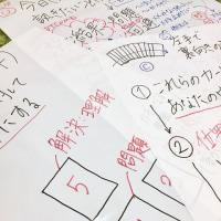 本気で「実践重視」です!OSHO禅タロットクラス・パート3&4