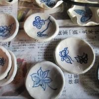 第8回 さくらの家秋の陶芸展
