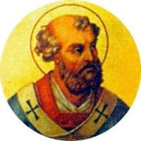 聖ヒラロ教皇