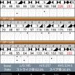 勝田パークトリオ(2017年7月)