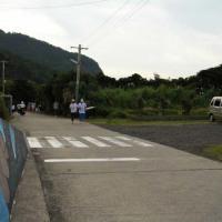 トカラ列島島巡りマラソン 非公式サイト