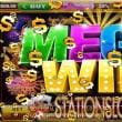 Trik Ampuh Menang bermain Mesin Slot Online uang Asli Rupiah