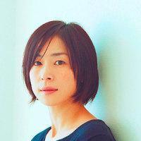 【福山映画祭】西田尚美のシネマ&トーク(3/12)