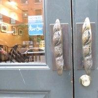 NYなパン屋さん☆Almondine Bakery