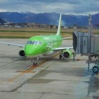 山形おいしい空港