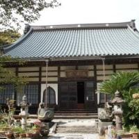 静岡鉄道駿遠線の痕跡を探そう③(浅羽地区のみ)
