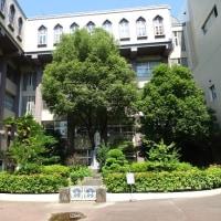 大阪明星学園 パート1